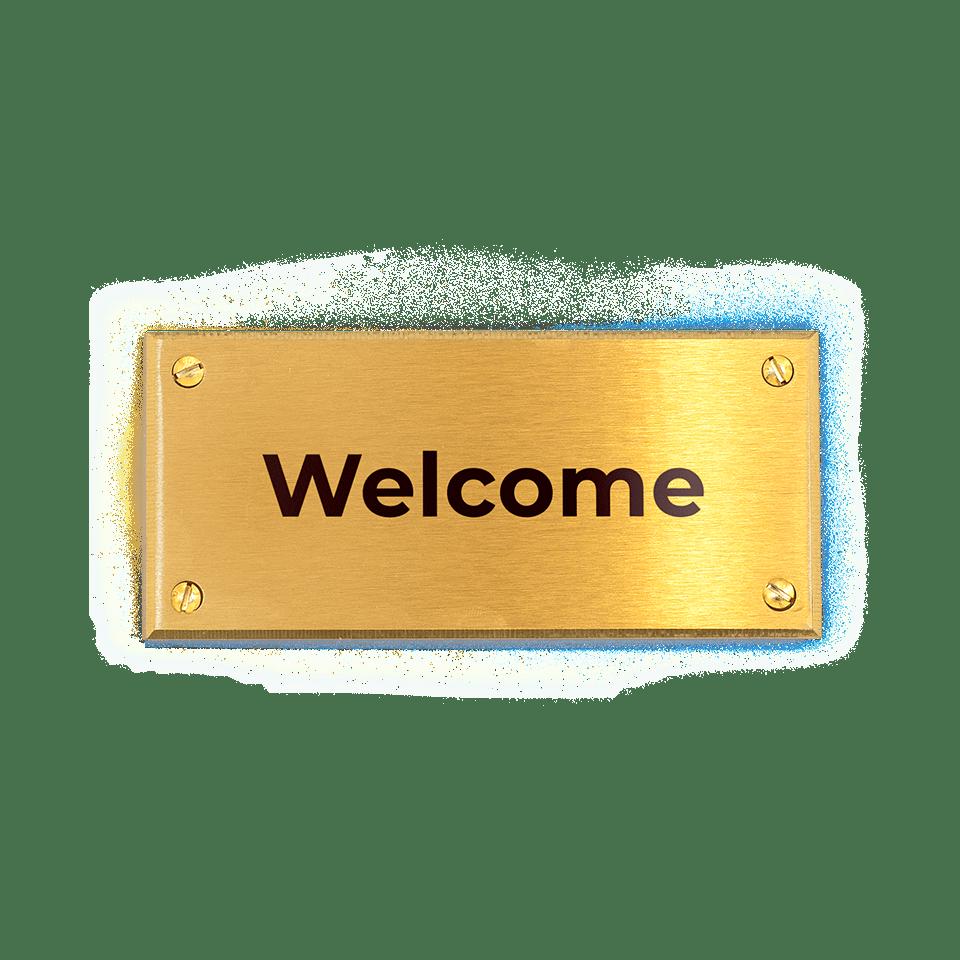 Leading Advantages of Sign Maker